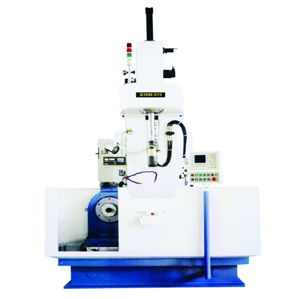 B3HM-015 Vertical Hydraulic Internal Cylindrical Honing Machine