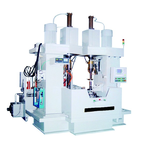 B3HM-007 CNC Vertical Internal Cylindrical Honing Machine